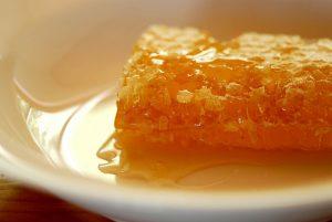 kandungan dan manfaat madu untuk kesehatan