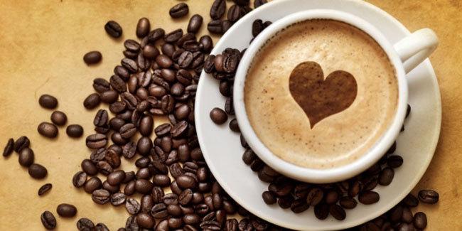 kandungan, manfaat, khasiat kopi untuk kesehatan dan kecantikan