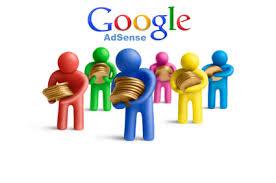 Tips daftar google adsense paling ampuh